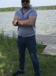 Yuriy, 32  , Zhmerynka