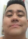John, 25  , Medellin