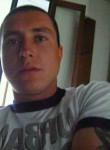 Humberto, 38  , San Jose (San Jose)
