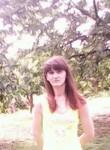 Екатерина, 36  , Gostagayevskaya