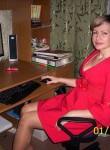 Ольга, 48 лет, Горад Гомель