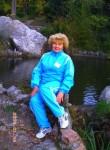 Lyudmila, 68  , Kramatorsk