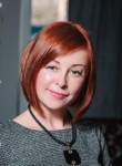 Kristina, 38  , Zaporizhzhya