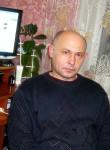 Vyacheslav, 50  , Stakhanov
