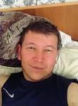 Borya, 30, Moscow