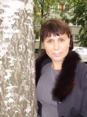 Yuliya, 43, Russia, Saint Petersburg