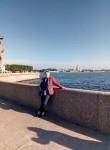 irina, 50  , Shchelkovo