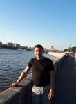 Pavel, 32  , Novomoskovsk