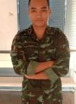 AonAllstar, 18  , Bangkok