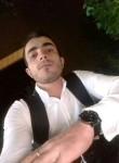 Azer, 27  , Dzhalilabad