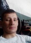 Aleksandr, 35  , Zeya