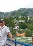 sam, 55  , Klaipeda