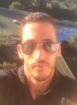 Fefe, 31  , Monaco