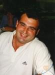 edik, 53  , Thessaloniki