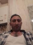 Hanifi, 38  , Istanbul