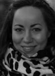 Aleksandra_, 32, Sevastopol