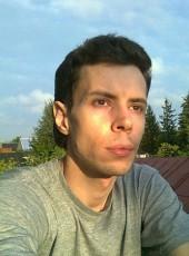 Aleksey, 40, Russia, Saint Petersburg