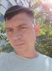 Aleksandr, 37, Russia, Udomlya