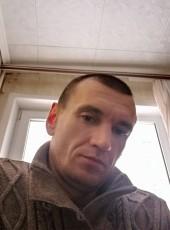 Ruslan, 39, Russia, Kazan