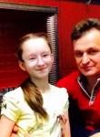 Andrey, 48  , Vorgashor