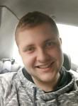 Vitaliy, 22  , Zhlobin