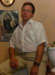 Sergey Lakiza, 54  , Orenburg