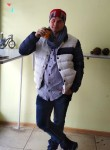 Aleks, 25  , Shakhtarsk