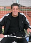 Mihail, 69  , Bitola