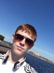 Vladislav, 22, Kashira
