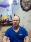 Stepan, 53  , Agapovka