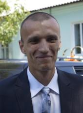Alexnandr, 34, Russia, Voronezh