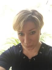 Evgeniya, 38, Norway, Volda