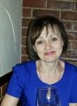 Margarita, 42, Moscow