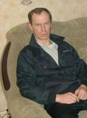 Aleksandr, 45, Kazakhstan, Qashyr