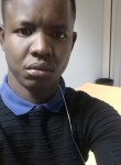 Daouda, 18  , Le Blanc-Mesnil