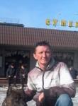 Sergey, 41, Irkutsk