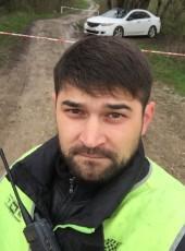 Tim, 30, Russia, Maykop