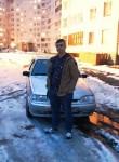 Matvey, 20  , Khotkovo