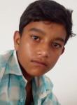ધર્મેશ, 18  , Junagadh