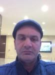 faiq, 44, Saint Petersburg