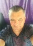 igor, 51, Tolyatti