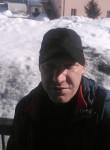 Konstantin, 39  , Yelabuga