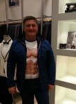 Roman, 39, Naberezhnyye Chelny