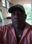 Michael, 44, Havana