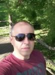 Sergey, 44  , Maykop