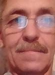 Dmitriy, 51, Prokhladnyy