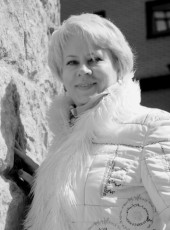 slivka, 52, Russia, Moscow