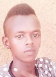 El, 21  , Niamey