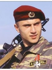 Andrey, 50, Russia, Nadym