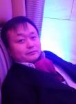 Toshi, 52  , Acton